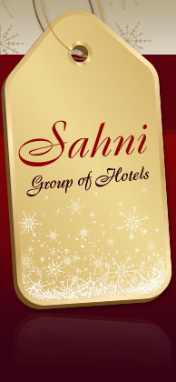 Sahni :: Group of Hotels
